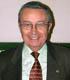 Rafael Asquith Gómez