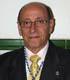 Antonio Cabeza Mota   (<b>+</b>12-oct-15)