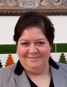 Matilde Silva Robles