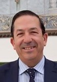 José Maria de Burgos Diaz