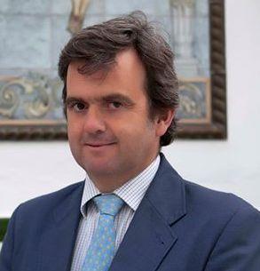 Daniel Guerrero Moreno