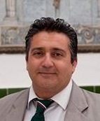 Roberto Ruíz González