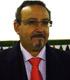 José Falla Ballesteros