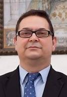 Antonio Miguel Gómez Cano