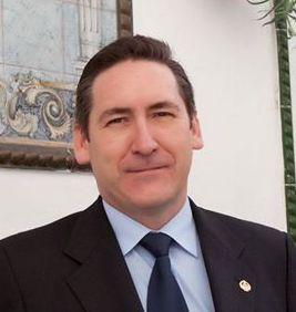 Víctor Manuel Jiménez Leiva
