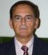 Manuel León Martínez