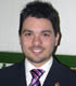 Antonio Jesús Maliany Soyero