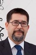 José Joaquin Gómez Cano
