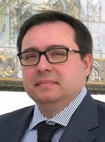 Miguel Ángel Gutiérrez González