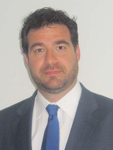 Raúl Jiménez Benítez