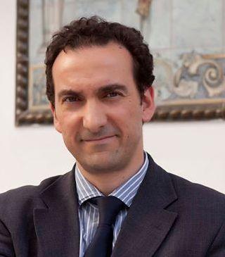 Manuel Alejandro Bancalero Blanco
