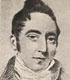 Ricardo White (<b>+ 9 sep. de 1825</b>)