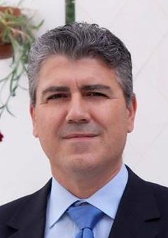 Ángel Gómez Durán