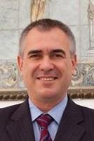 Pedro José Gutiérrez Sánchez