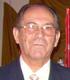 Manuel del Toro Fernández