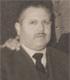 Miguel Aguilera Medina