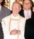 Padre D. Andrés Cejudo Sánchez (<b>+ 8 sep. 2006</b>)