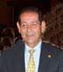 Antonio Oliveira López