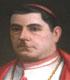 Cardenal Fray Ceferino González y Díaz Tuñón<br>(<b>+1889</b