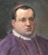 Cardenal Eustaquio Ilundain y Esteban<br>(<b>+10 agos. de 19