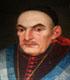 Cardenal Romualdo Mon y Velarde<br>(<b>+1819</b>)