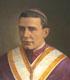 Cardenal Marcelo Spínola y Maestre<br>(<b>+ ene. 1906</b>)
