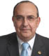 Eduardo García Eruste