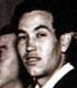 Diego González Bohórquez (+ nov 2007)