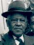 Juan Gualberto Lugo Machín (+Nov. 1977)