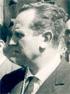 Miguel Carrasco Álvarez (<b>+2005</b>)