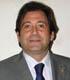José Luis Pizarro Quintanilla