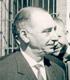 Cándido Luis Rivas López (+<b>10-abr-1982</b>)