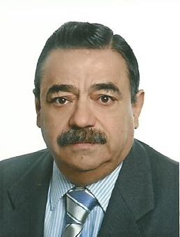 Francisco Soto Delgado