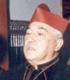Cardenal José María Bueno Monreal