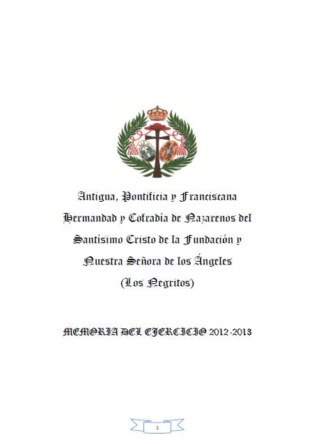 Memoria 2012_2013