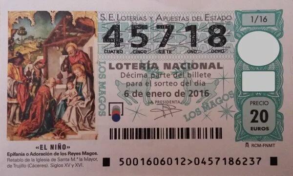 Niño 2016