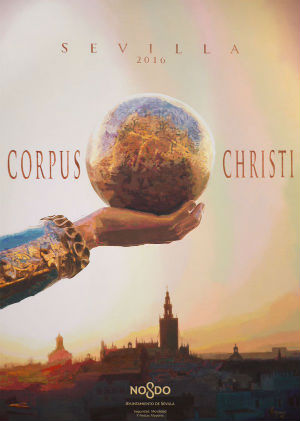 corpus-cartel