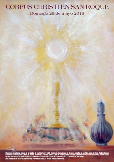 Corpus Christi San Roque 1